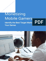 ARPU_Identify_Best_Target_Markets_Mobile_Games_August_2016_EN.pdf