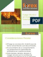 uso_del_fuego_en_la_extincion_de_iff.pdf