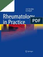 Rheumatology in Practice.pdf