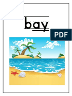flashcard (ay,ou,ie,ea).pdf