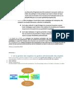 Définition et Historique.docx