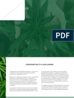 Chemesis - Investor Presentation 10.01.19.pdf