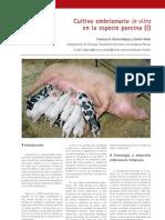 Cys_33_40-45_Cultivo Embrionario in Vitro en La Especie Porcina (I)