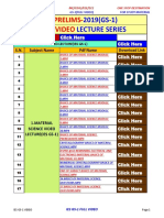 IES GS VIDEO LECTURE.pdf