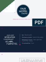 Label FAIRHôtel.pdf
