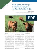 cys_33_64-70_Perfil de ácidos grasos de forrajes de praderas y cultivos forrajeros en la zona costera de Cantabria (l)
