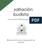 Meditación-budista.pdf