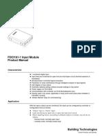 FDCI181-1.pdf