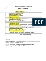 MML-Lecture Plan 17
