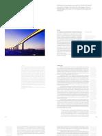14350-38672-1-PB.pdf
