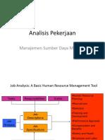 Analisis_Pekerjaan.pdf