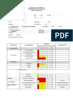 Clinical Pathway Penyakit Dalam