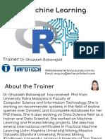 R Machine Learning.pdf