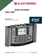 User_manual_HMG_3000_V03_E_2012-09-21.pdf