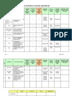 Model-Plan Tratare Riscuri Smc