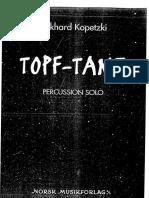 KOPETZKI Top Tanz Kopetzki001