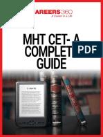 MHT_CET_A-Complete-Guide.pdf