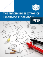 Practicing-Electronics-Technicians-Handbook.pdf
