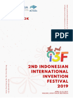 Guide Book I3F 2019.pdf