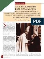 2014noviembre3_LG.pdf
