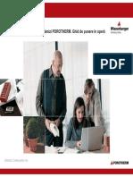Ghid_DE_PUNERE_IN_OPERA1.pdf