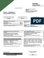 Descatusare - Penelope Douglas.pdf