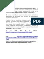 Informe Desastres en Masa (1)