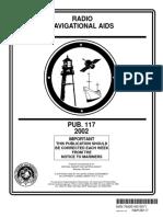 Pub. 117 Radio Navigational Aids 2002.pdf
