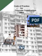cppcc2003 (3).pdf