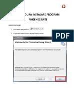 instructiuni_instalare_Phoenix_Suite.pdf