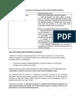 Lytch evidence report.docx