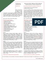 Bendición de la medalla de san Benito.pdf