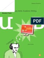 guide-to-academic-writing.pdf