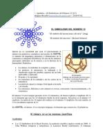 10-El Simbolismo del Número 12.pdf