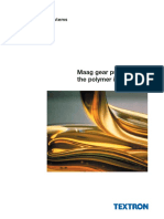 152859591-Maag-Gear-Pumps-for-Polymers.pdf