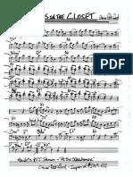 Real Book 2 bass_p44.pdf
