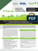 Auditues_Energjetik