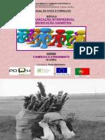 248698381-Modulo-comunicacao-interpessoal-ppt.pptx