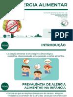 ALERGIA ALIMENTAR .pdf
