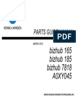 A0XY045_bizhub 165_185_7818.pdf