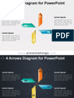 2-0101-4-Arrows-Diagram-PGo-4_3