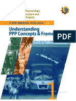 Volume-1-LGU-PPP-Manual.pdf
