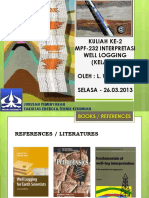 kuliah-2 Mud-log Core dan Caliper.pdf