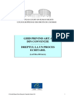 Ghid art. 6 pen 2013.pdf