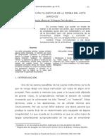 FORMA DEL ACTO JURIDICO+++NEW.pdf