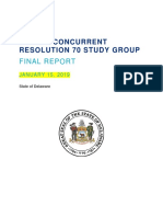 SCR 70 - Medicaid Buy-In Study Group Final Report 01.15