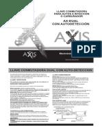 AX-DUAL_es