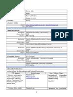 CV_UP--Edona-Berisha-Kida-FEdu-05-12-2013-(1).pdf