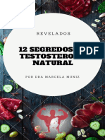 12SegredosdaTestosteronaNatural