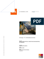 I_ANEJO4_INSTALACIONES.pdf